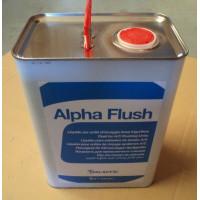 Errecom Alpha Flush - 5LT