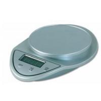 Электронные весы Wigam W8025