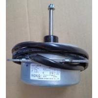 Электродвигатель наружного блока SRС20HG-S/ 28HG/A (разборка)